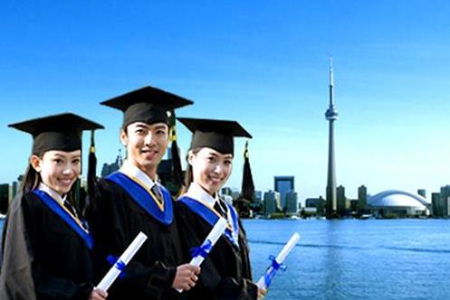 12 quy trình và thời hạn xử lý hồ sơ lưu học sinh đi học nước ngoài