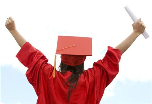 Danh sách các trường, tổ chức tại Ốt-trây-li-a có thỏa thuận với Cục Đào tạo với nước ngoài