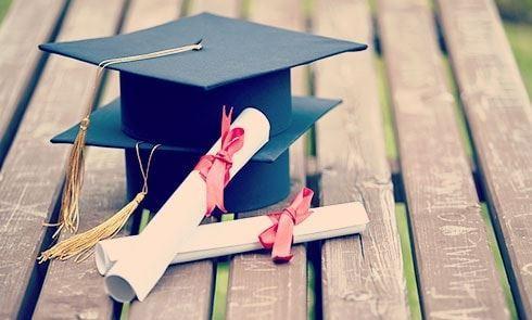 Trường đại học tổng hợp Công nghệ nghiên cứu Quốc gia MISiS