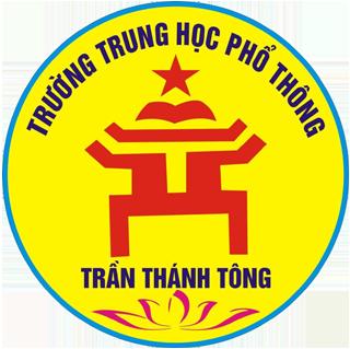 Trường THPT Trần Thánh Tông